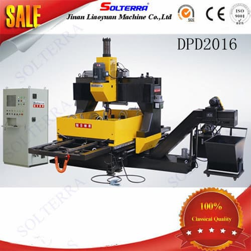 Jinan Golden Machinery Equipment Co Ltd Mail: Http://preview.alibaba.com/product/734842106-200716229
