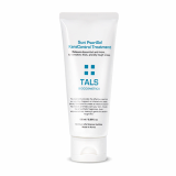 TALS Suni PsoriSol KeraControl Treatment