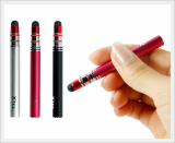 Xtra Smart Phone Touch Pen(Strap) - 3kinds of Color