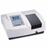 UV756 Split Beam UV-Visible Spectrophotometer