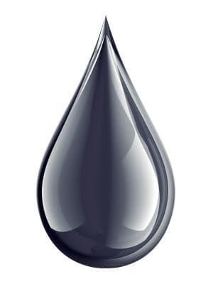 BONNY LIGHT CRUDE OIL (BLCO) | tradekorea