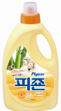 Pigeon. Yellow mimosa(Fabric Softener)