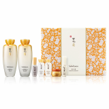 _SULWHASOO_ Essential Duo Set