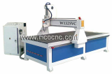 3 Axis Woodworking CNC Router Wood Engraving Machine W1325VC