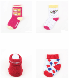 korea fashion socks_ baby socks_kid socks_Korea socks OEM