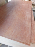 Sell_ Packing plywood grade AB and BC good quality