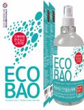 ECOBAO Natural Sterilizing Disinfectant