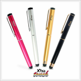Xtra Smart Phone Touch Pen(Clip) - 4kinds of Color