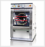 Wetcleaning Machine Washer (WW-55L)
