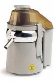 Mini pulp ejection juicer/ LJ-110.5