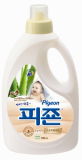Pigeon. Soft White(Fabric Softener)