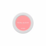 _APIEU_ Pastel Blusher _ KOREAN COSMETIC