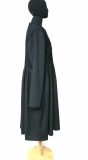ops105 _The twelve_ Stylishly Designed Abaya