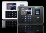 Fingerprint Access Control _ Time Attendance KJ_3300
