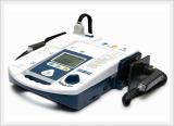 AED / Defibrillator (Paramedic CU-ER5)
