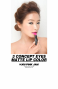 [3CE] 3 CONCEPT EYES - Matte Lip Color #308 pink jam-