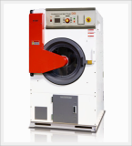 Wetcleaning Machine Dryer (WW-55D)