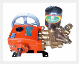 Non0Greek Ceramic High Pressure Sprayer