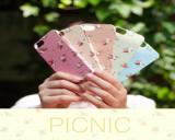Flower picnic