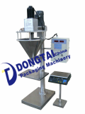 cocount oil filling machine- china supply