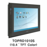 _M2I Corporation_Standard_TOPRD1010S HMI TOUCH PANEL TOPR