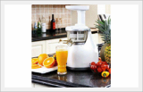 Slow Juice Extractor