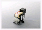 Oilless Air Compressor & Vacuum Pump