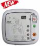 AED / Defibrillator (I-PAD CU-SP1)
