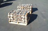 Copper Alloy Ingots - Copper Rod - Scrap