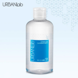 Derma Pure Cleansing Water