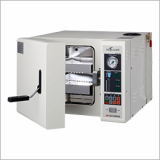 High pressure steam sterilizer_autoclave_40L_