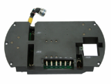Battery Control Unit
