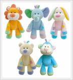 Animal Dolls