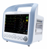 Patient Monitor BPM-770