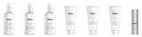 Skin Care_ lefilleo DMT_ CLEANSER_ TONER_ SERUM_ SUNCREAM