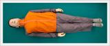 CPR Manikins / CPR Mannequins (Model Name : CU-AM3)