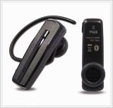 XB380 Bluetooth Headset