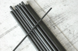 small diametar graphite electrode
