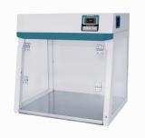 UV Sterilization cabinets