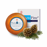 Phyto-Pine Soap