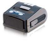 Mobiel Thermal Printer - DPP350