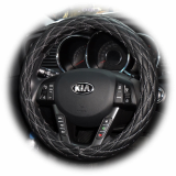 steering wheel cover  volume touch _1