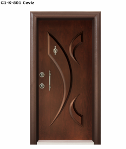 Product Thumnail Image Product Thumnail Image Zoom. Steel Security Doors ...