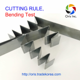 Cutting Rules_Center Bevel_Long Center Bevel _Double Bevel__