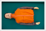 CPR Manikins / CPR Mannequins