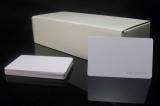 Legic MiM1024 Card