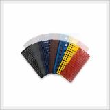 IC Chip Trays