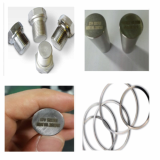 PLUG - GASKET FOR PIPING PRODUCTS