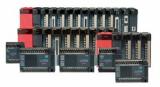 PLC (Program Logic Controller)