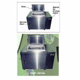 Food Garbage Decomposer (DGF-0010s)